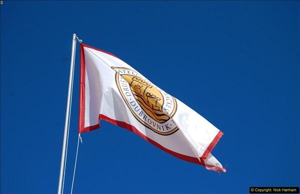 2014-09-23 Dubrovnik, Croatia and return to Poole, Dorset, UK.  (135)135