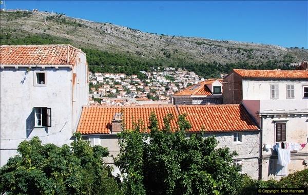 2014-09-23 Dubrovnik, Croatia and return to Poole, Dorset, UK.  (136)136