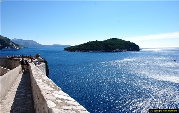 2014-09-23 Dubrovnik, Croatia and return to Poole, Dorset, UK.  (139)139