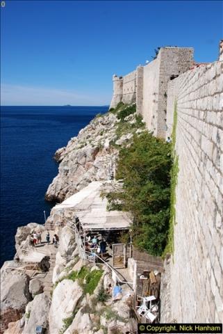 2014-09-23 Dubrovnik, Croatia and return to Poole, Dorset, UK.  (140)140