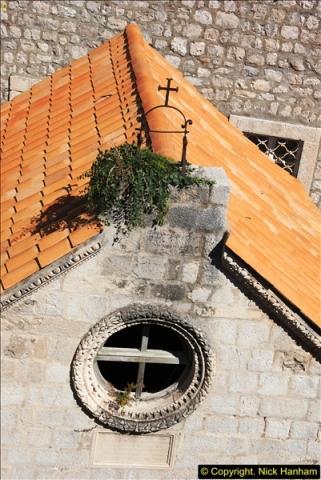 2014-09-23 Dubrovnik, Croatia and return to Poole, Dorset, UK.  (141)141