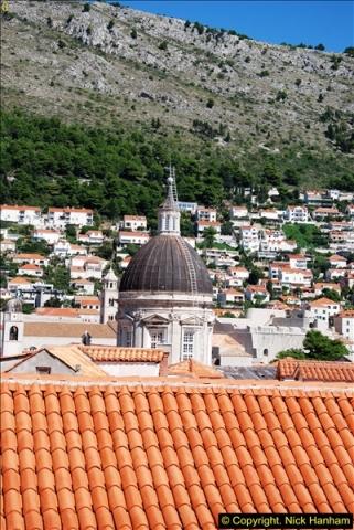 2014-09-23 Dubrovnik, Croatia and return to Poole, Dorset, UK.  (143)143