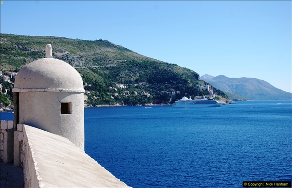 2014-09-23 Dubrovnik, Croatia and return to Poole, Dorset, UK.  (145)145