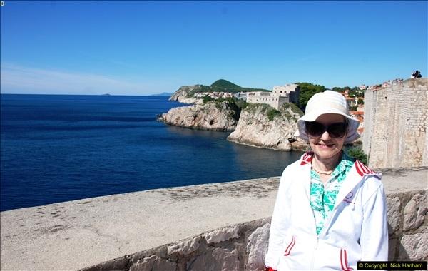 2014-09-23 Dubrovnik, Croatia and return to Poole, Dorset, UK.  (146)146