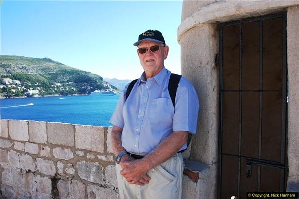 2014-09-23 Dubrovnik, Croatia and return to Poole, Dorset, UK.  (147)147