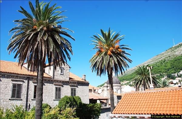 2014-09-23 Dubrovnik, Croatia and return to Poole, Dorset, UK.  (148)148
