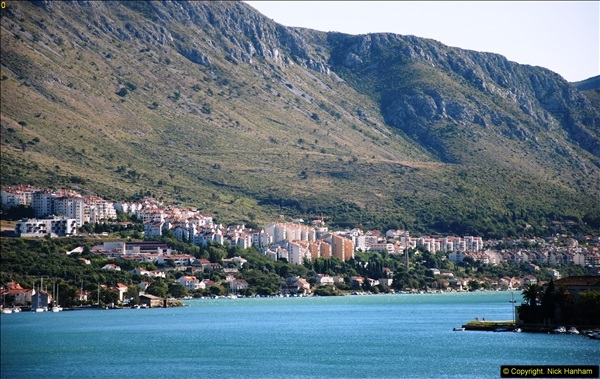 2014-09-23 Dubrovnik, Croatia and return to Poole, Dorset, UK.  (15)015