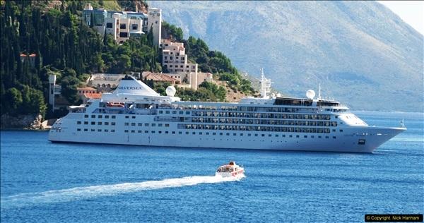 2014-09-23 Dubrovnik, Croatia and return to Poole, Dorset, UK.  (154)154