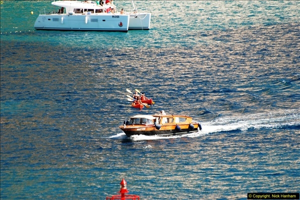 2014-09-23 Dubrovnik, Croatia and return to Poole, Dorset, UK.  (155)155