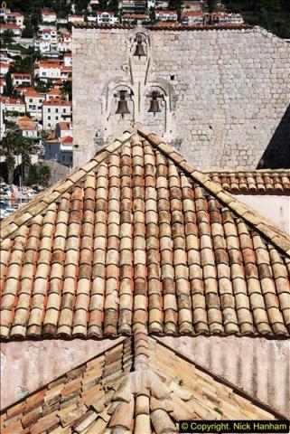 2014-09-23 Dubrovnik, Croatia and return to Poole, Dorset, UK.  (157)157