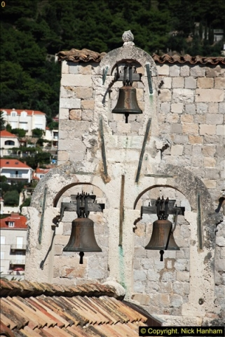 2014-09-23 Dubrovnik, Croatia and return to Poole, Dorset, UK.  (159)159