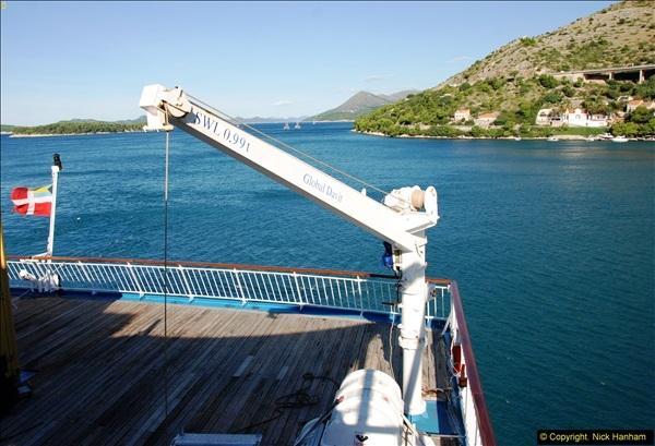 2014-09-23 Dubrovnik, Croatia and return to Poole, Dorset, UK.  (16)016