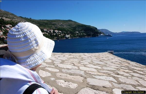 2014-09-23 Dubrovnik, Croatia and return to Poole, Dorset, UK.  (162)162