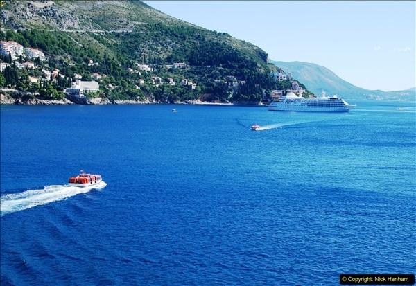 2014-09-23 Dubrovnik, Croatia and return to Poole, Dorset, UK.  (164)164