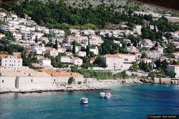 2014-09-23 Dubrovnik, Croatia and return to Poole, Dorset, UK.  (165)165
