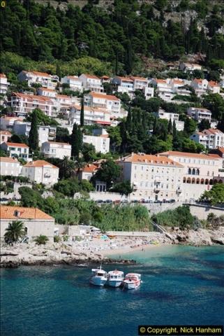2014-09-23 Dubrovnik, Croatia and return to Poole, Dorset, UK.  (169)169