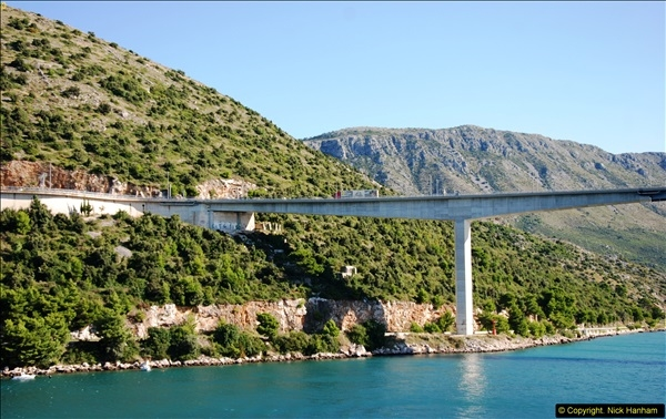 2014-09-23 Dubrovnik, Croatia and return to Poole, Dorset, UK.  (17)017