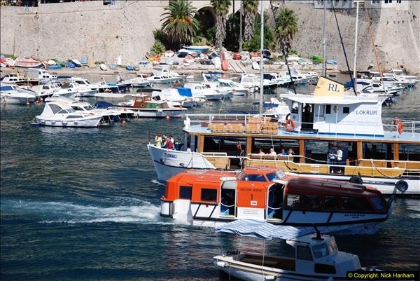 2014-09-23 Dubrovnik, Croatia and return to Poole, Dorset, UK.  (175)175