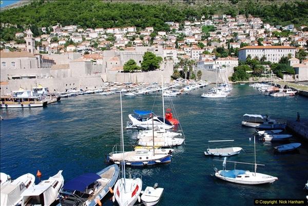 2014-09-23 Dubrovnik, Croatia and return to Poole, Dorset, UK.  (176)176
