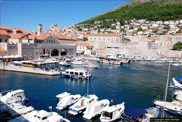 2014-09-23 Dubrovnik, Croatia and return to Poole, Dorset, UK.  (177)177