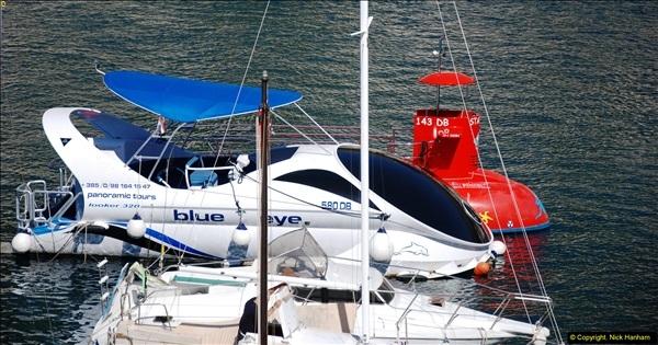2014-09-23 Dubrovnik, Croatia and return to Poole, Dorset, UK.  (178)178