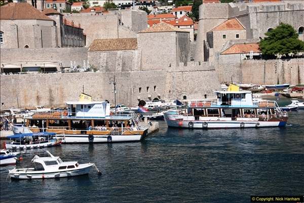 2014-09-23 Dubrovnik, Croatia and return to Poole, Dorset, UK.  (179)179