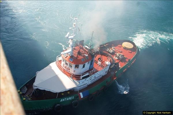 2014-09-23 Dubrovnik, Croatia and return to Poole, Dorset, UK.  (19)019