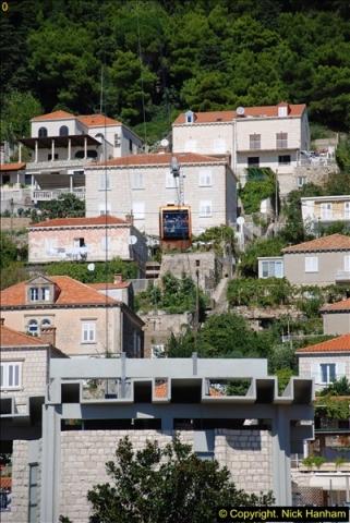2014-09-23 Dubrovnik, Croatia and return to Poole, Dorset, UK.  (193)193