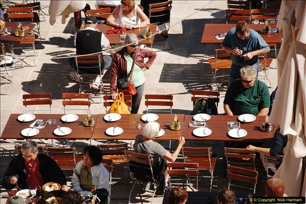 2014-09-23 Dubrovnik, Croatia and return to Poole, Dorset, UK.  (196)196