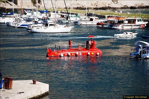 2014-09-23 Dubrovnik, Croatia and return to Poole, Dorset, UK.  (197)197