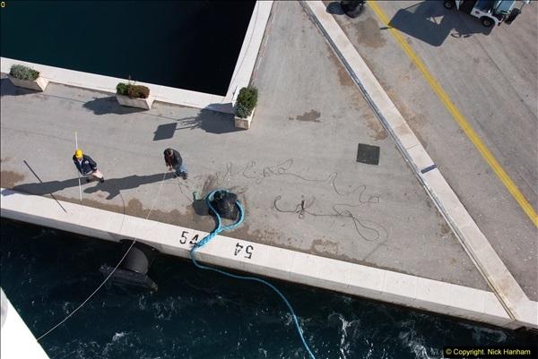 2014-09-23 Dubrovnik, Croatia and return to Poole, Dorset, UK.  (20)020