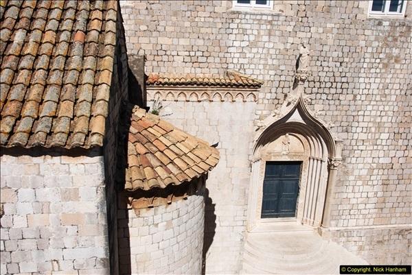 2014-09-23 Dubrovnik, Croatia and return to Poole, Dorset, UK.  (209)209