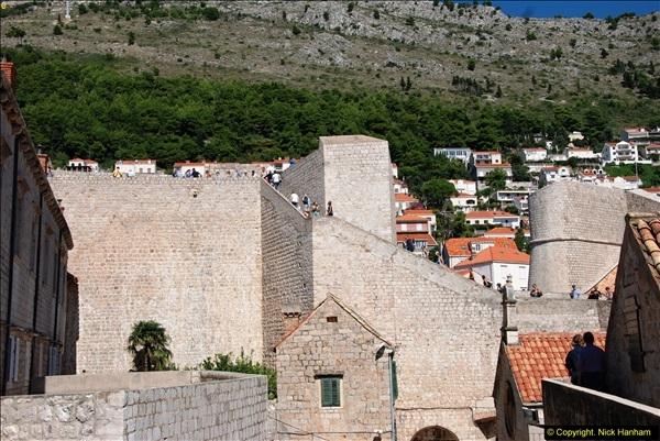 2014-09-23 Dubrovnik, Croatia and return to Poole, Dorset, UK.  (211)211