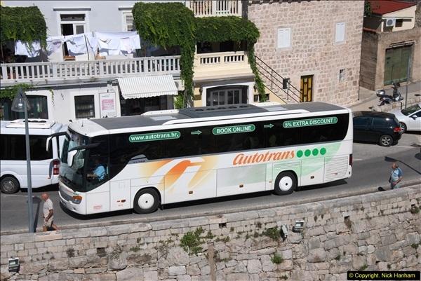 2014-09-23 Dubrovnik, Croatia and return to Poole, Dorset, UK.  (219)219
