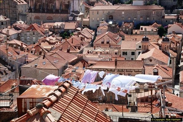 2014-09-23 Dubrovnik, Croatia and return to Poole, Dorset, UK.  (244)244
