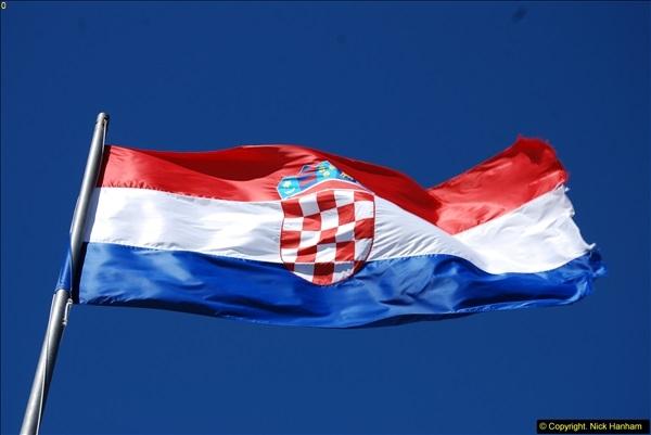 2014-09-23 Dubrovnik, Croatia and return to Poole, Dorset, UK.  (251)251