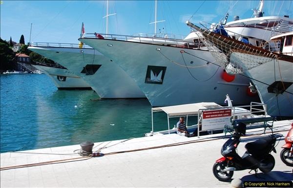 2014-09-23 Dubrovnik, Croatia and return to Poole, Dorset, UK.  (258)258