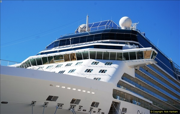 2014-09-23 Dubrovnik, Croatia and return to Poole, Dorset, UK.  (266)266
