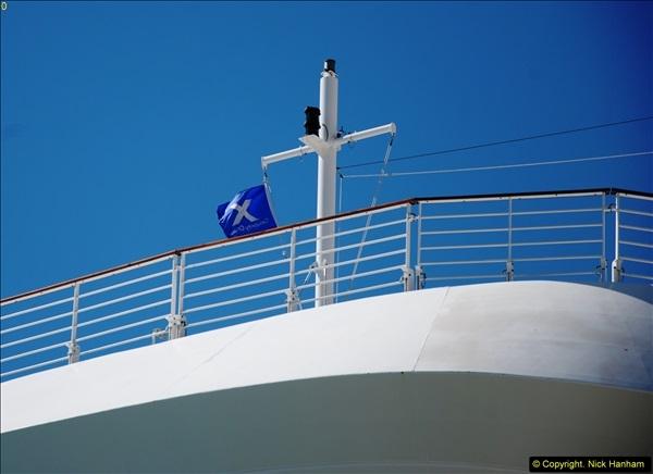 2014-09-23 Dubrovnik, Croatia and return to Poole, Dorset, UK.  (270)270