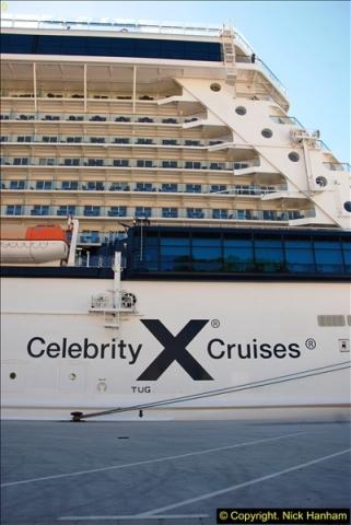 2014-09-23 Dubrovnik, Croatia and return to Poole, Dorset, UK.  (277)277