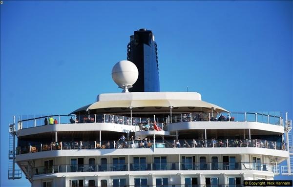 2014-09-23 Dubrovnik, Croatia and return to Poole, Dorset, UK.  (279)279