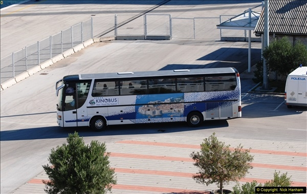 2014-09-23 Dubrovnik, Croatia and return to Poole, Dorset, UK.  (29)029
