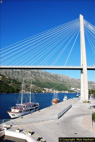 2014-09-23 Dubrovnik, Croatia and return to Poole, Dorset, UK.  (291)291