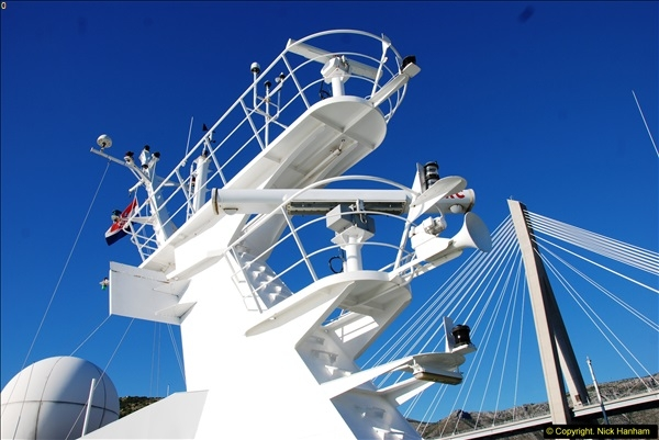 2014-09-23 Dubrovnik, Croatia and return to Poole, Dorset, UK.  (292)292