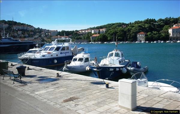 2014-09-23 Dubrovnik, Croatia and return to Poole, Dorset, UK.  (36)036