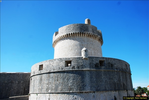 2014-09-23 Dubrovnik, Croatia and return to Poole, Dorset, UK.  (48)048