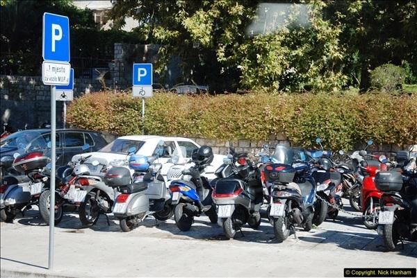 2014-09-23 Dubrovnik, Croatia and return to Poole, Dorset, UK.  (49)049