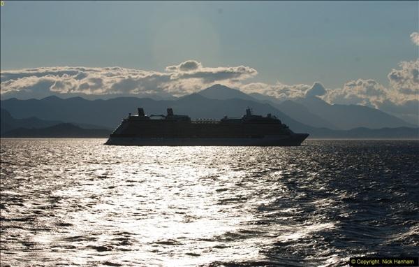2014-09-23 Dubrovnik, Croatia and return to Poole, Dorset, UK.  (5)005