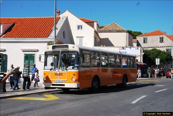 2014-09-23 Dubrovnik, Croatia and return to Poole, Dorset, UK.  (51)051
