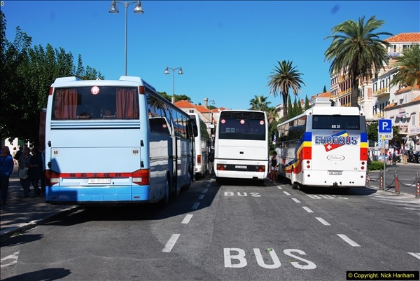 2014-09-23 Dubrovnik, Croatia and return to Poole, Dorset, UK.  (52)052